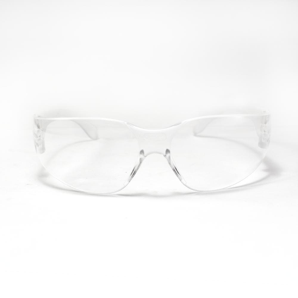 62818eb0d6693 Óculos de Proteção para Dentista – Dental Outlet